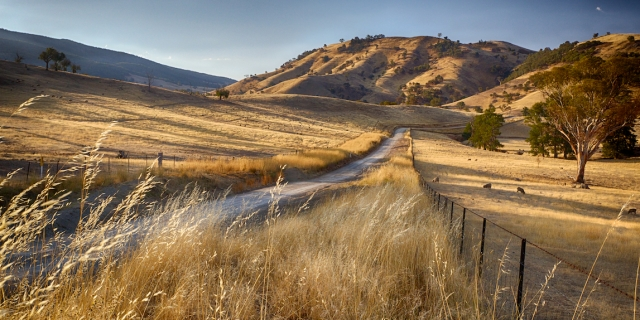 _Sawyer Creek Road  Version 2