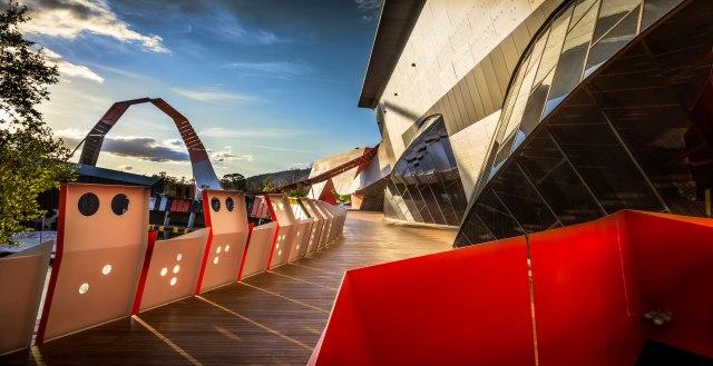 Modern-Museum-Canberra-2